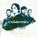 Cranberries - Roses