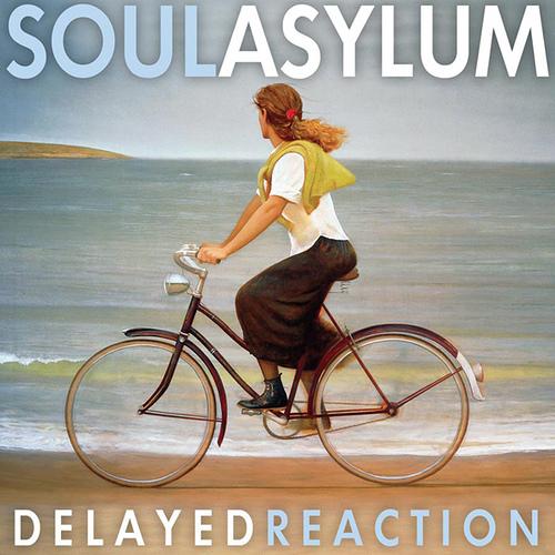 soul asylum delayed reaction