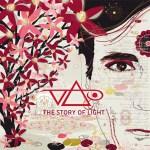 steve vai story of light