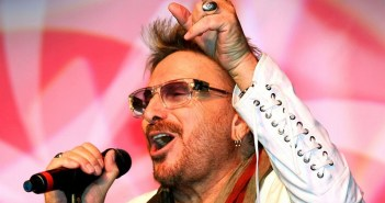 chuck negron feature pic