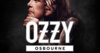 ozzy osbourne no more tours 2 megadeth