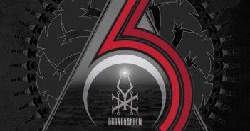 soundgarden 35
