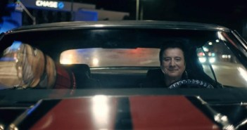 steve perry we're still here
