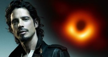 chris cornell black hole (Photo: https://www.change.org/p/national-science-foundation-name-the-black-hole-after-chris-cornell)