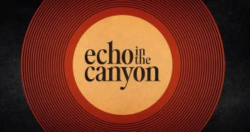 echo in the canyon trailer
