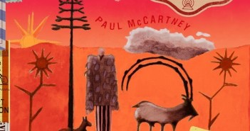 paul mccartney egypt station explorers edition