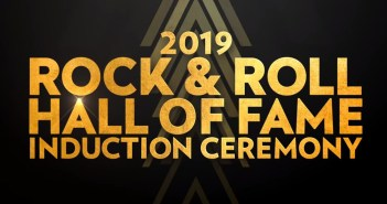 rock hall induction broadcast 2019