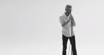 the national hairpin turns video