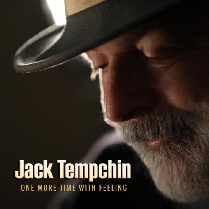 jack tempchin one more time with feeling