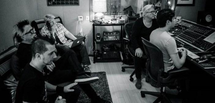 the offspring studio 2019