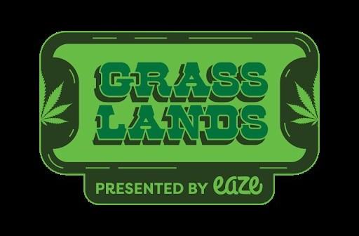 outside lands grass lands