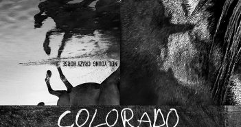 neil young crazy horse colorado