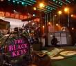 black keys kimmel 2019
