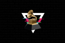 grammy nominations 2020