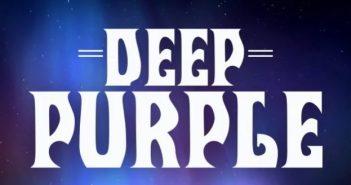 deep purple blue oyster cult 2020