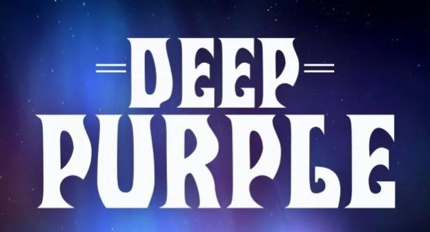 deep purple blue oyster cult 2020