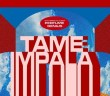 tame impala 2020 tour crop