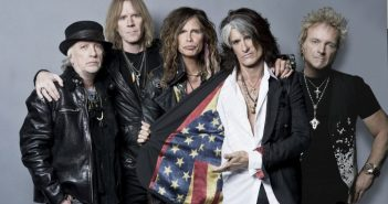 aerosmith 2015 pic