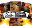 allman brothers band trouble no more 50th set