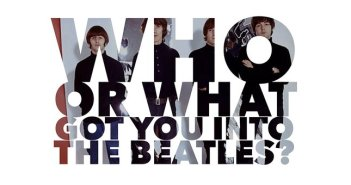 beatles question