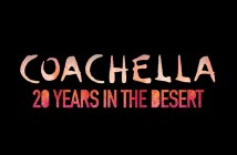 coachella 20 years in the desert doc