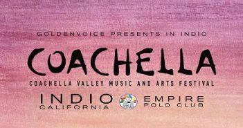 coachella 2020 poster