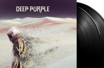 deep purple whoosh album