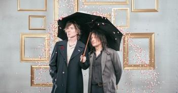 Goo Goo Dolls (Photo: Ed Gregory and Dan Cooper)