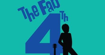 laurence juber the fab 4th
