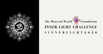 inner light challenge