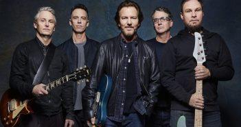 Pearl Jam (Danny Clinch)