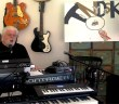 Michael McDonald NPR Tiny Desk