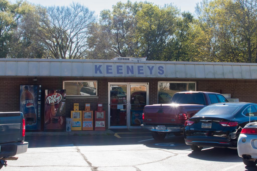 keeneys-7