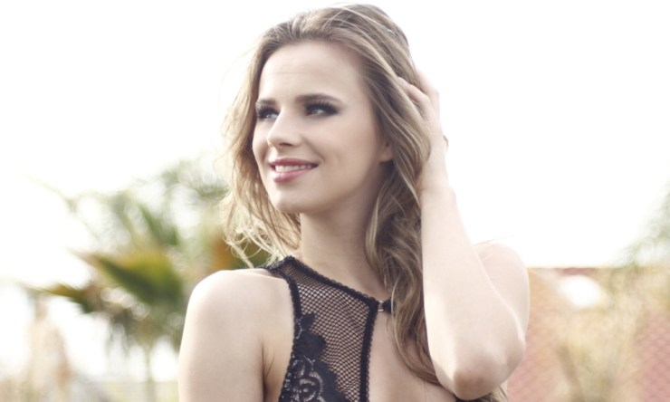jillian-janson-interview