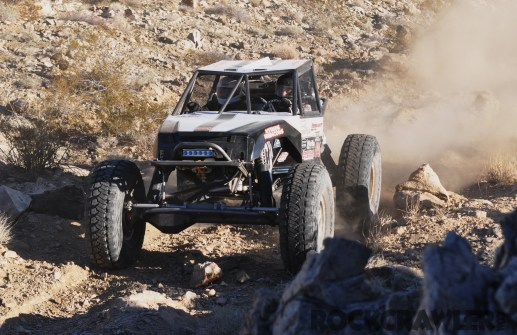 King-of-the-Hammers-2011_0091