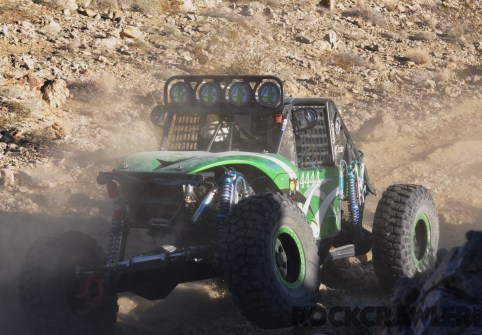 King-of-the-Hammers-2011_0122