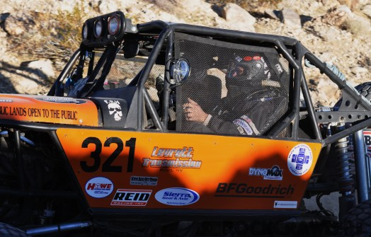 King-of-the-Hammers-2011_0131