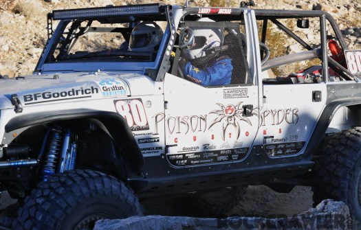 King-of-the-Hammers-2011_0134