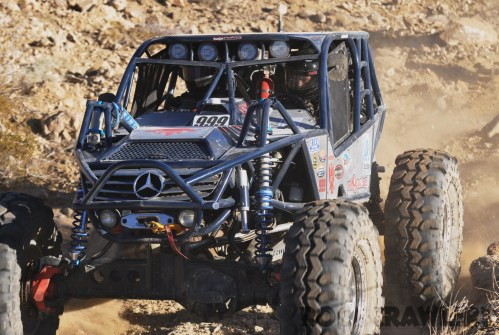 King-of-the-Hammers-2011_0155