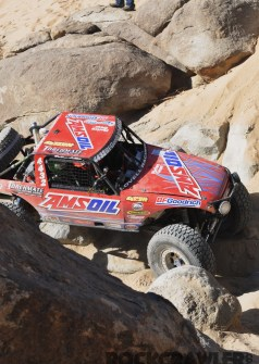 King-of-the-Hammers-2011_0288