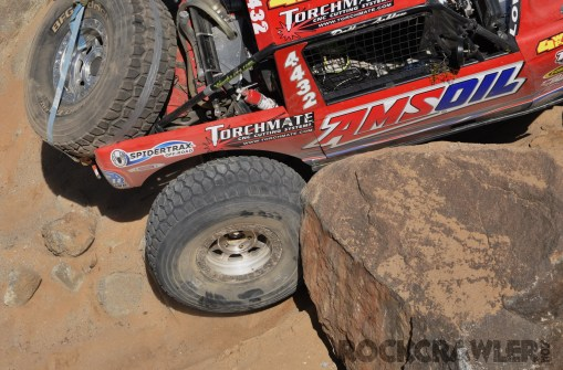 King-of-the-Hammers-2011_0289