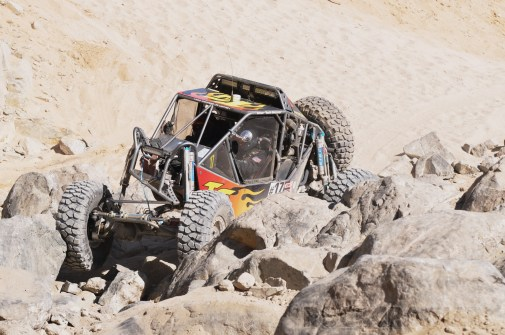 King-of-the-Hammers-2011_0397