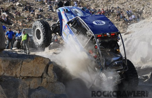 King-of-the-Hammers-2011_0442