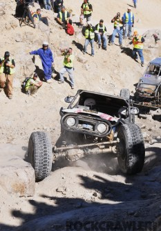 King-of-the-Hammers-2011_0490