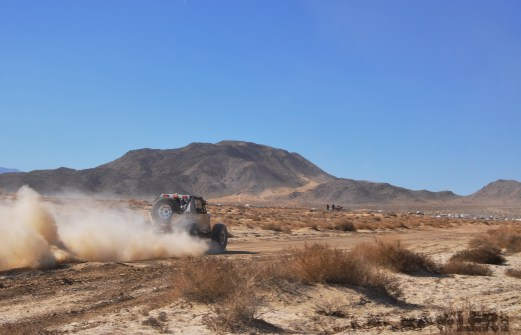 King-of-the-Hammers-2011_0539