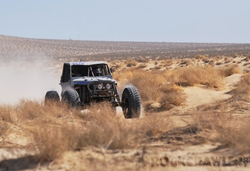 King-of-the-Hammers-2011_0544
