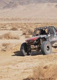King-of-the-Hammers-2011_0569