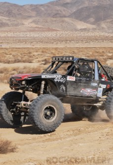 King-of-the-Hammers-2011_0570