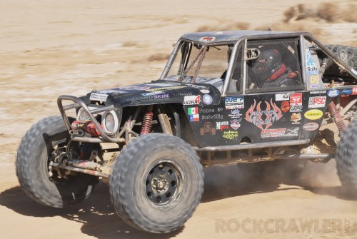 King-of-the-Hammers-2011_0583