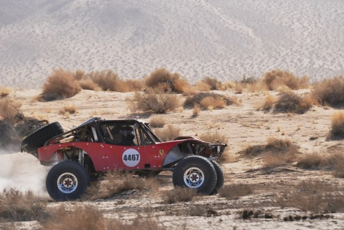 King-of-the-Hammers-2011_0588
